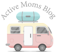 Active Moms Blog
